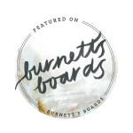 burnetts boards featured button