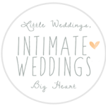 featured-on-intimate-weddings-150x150