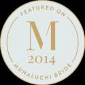 featured-on-munaluchi-2014-e1416376420178