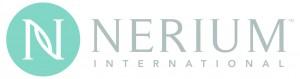 Nerium_International_Logo